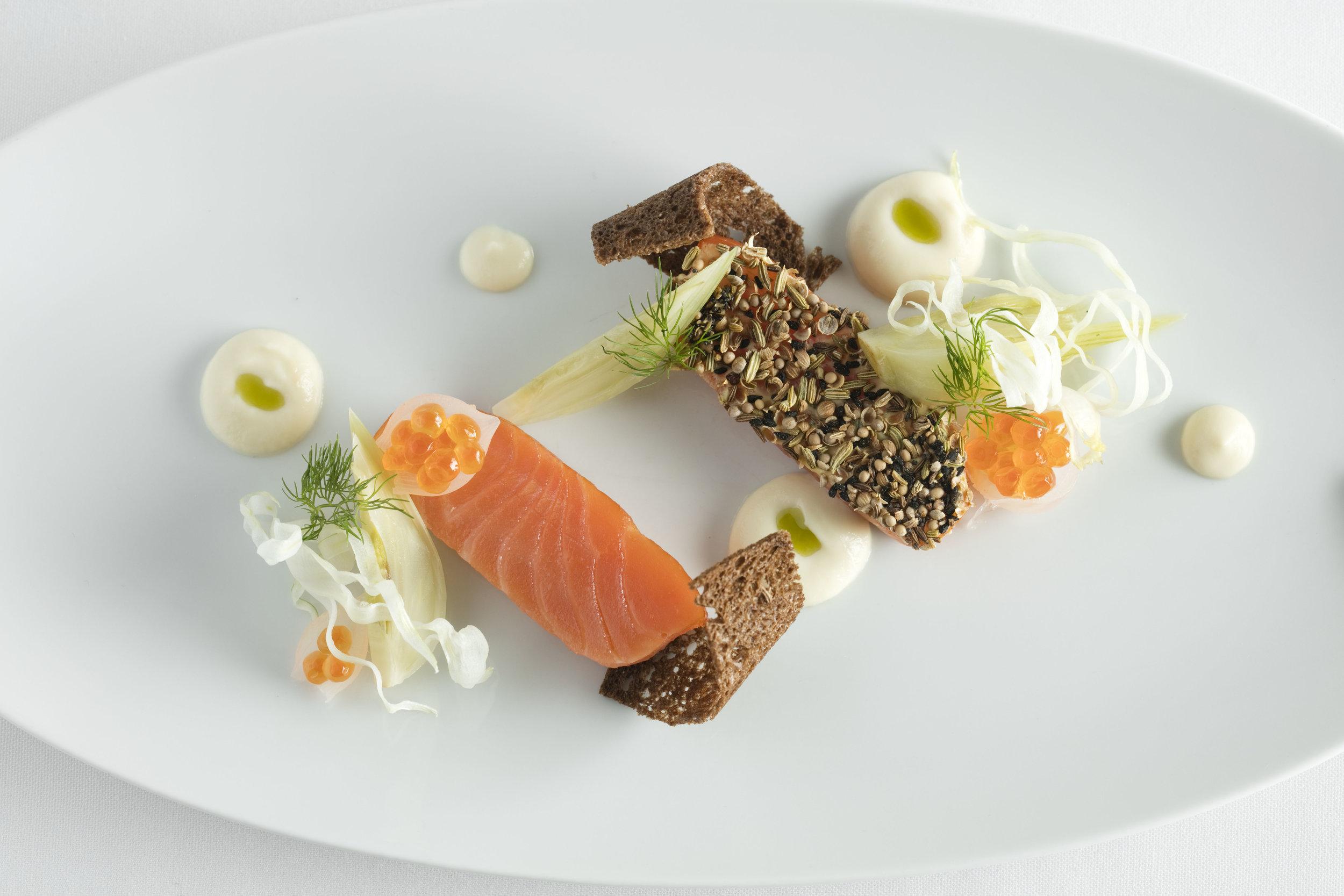 CBNY_smoked ora king salmon2_MelissaHom.jpg