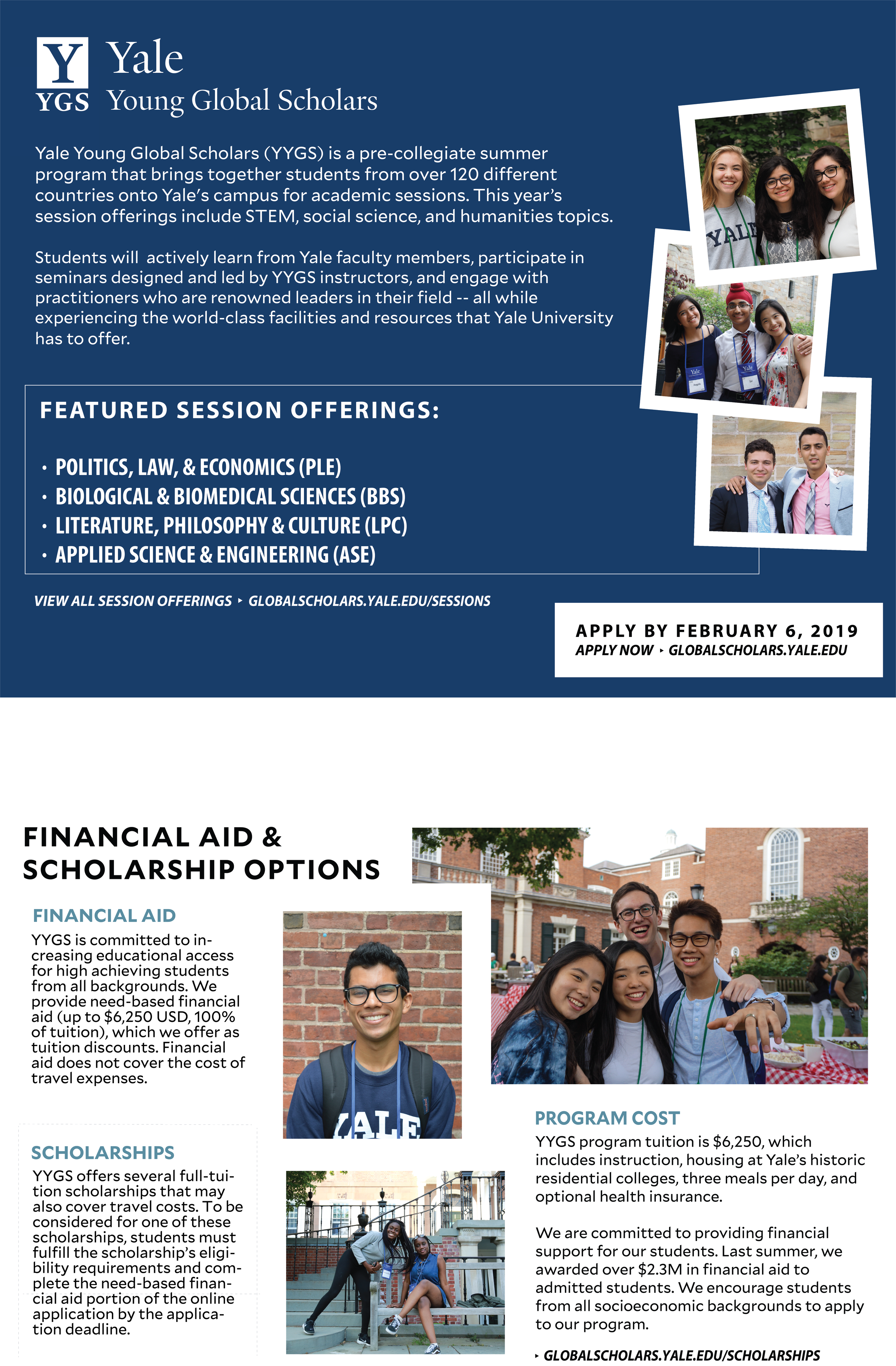 Penn IRC Conference Ad.png