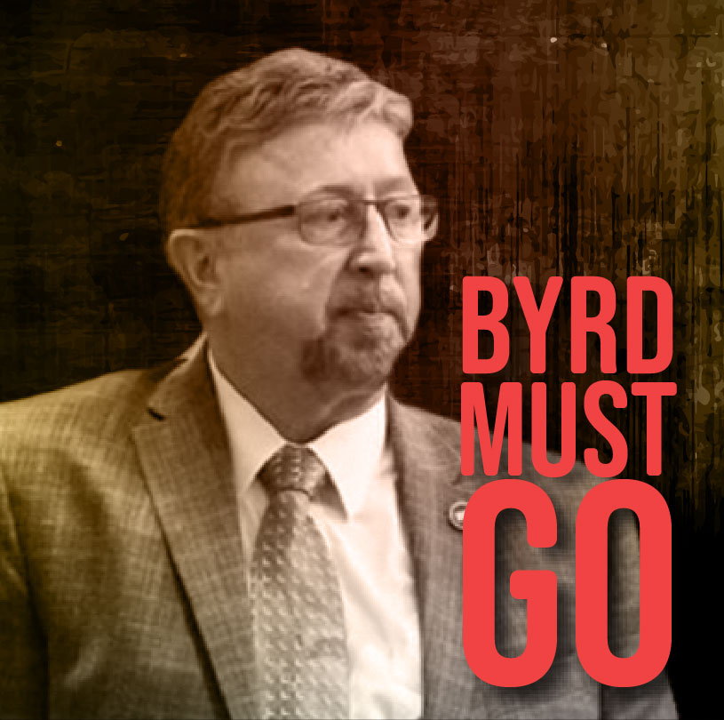 BYRD MUST GO-01-01.jpg
