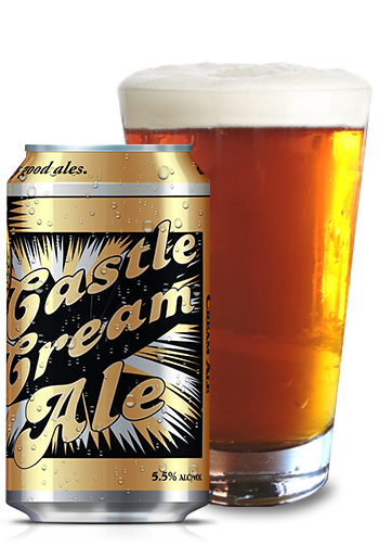 Can-Glass-Castle-Cream-Ale.png