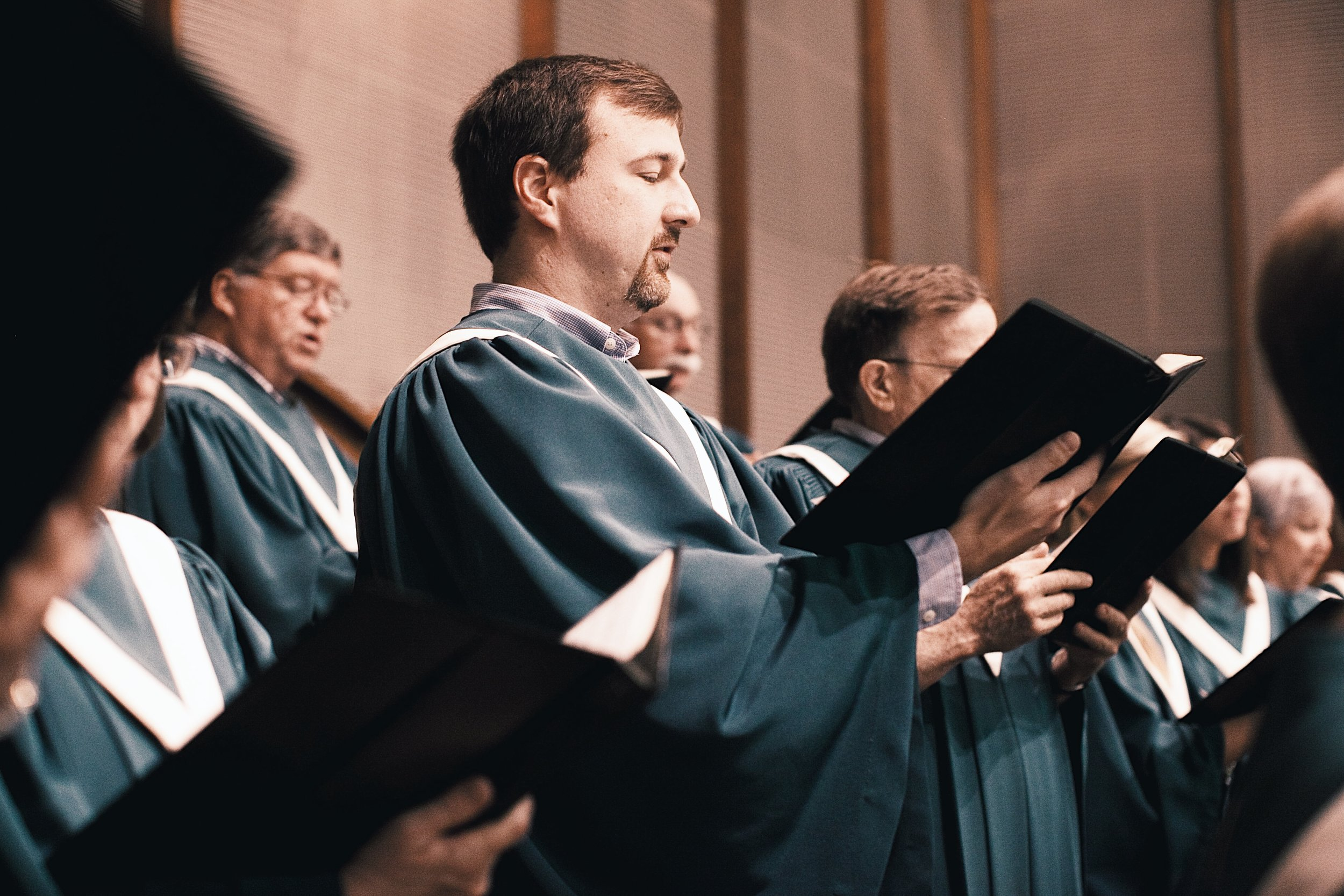 adult_choir.jpeg