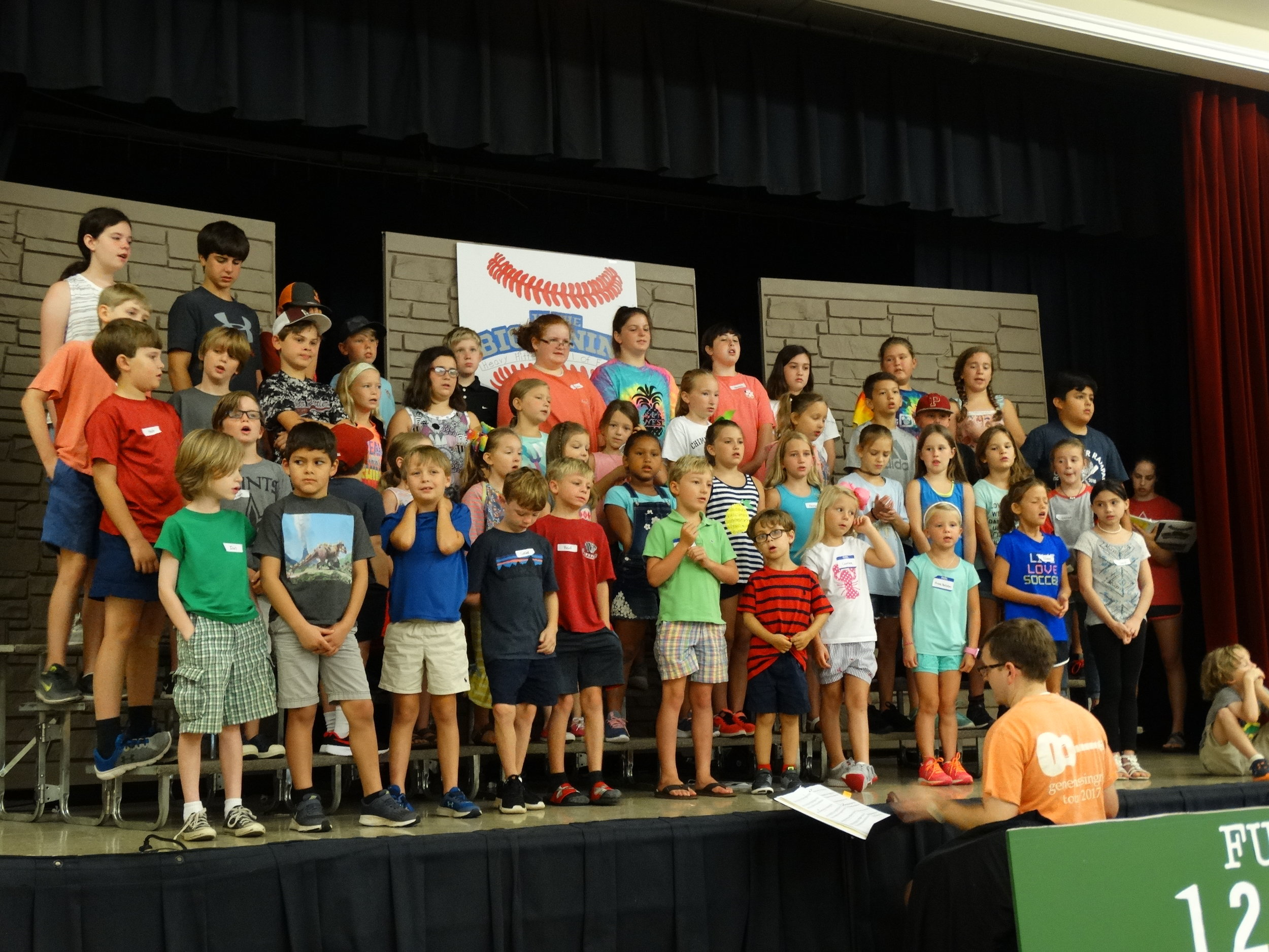 Choir Camp 2018 096.JPG