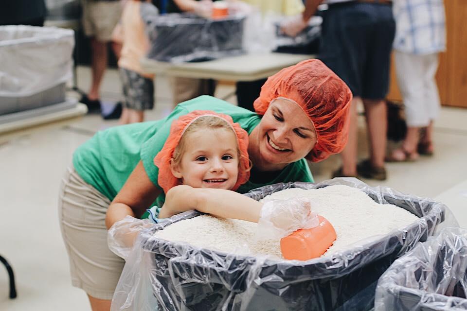 RAH mom and kid.jpg