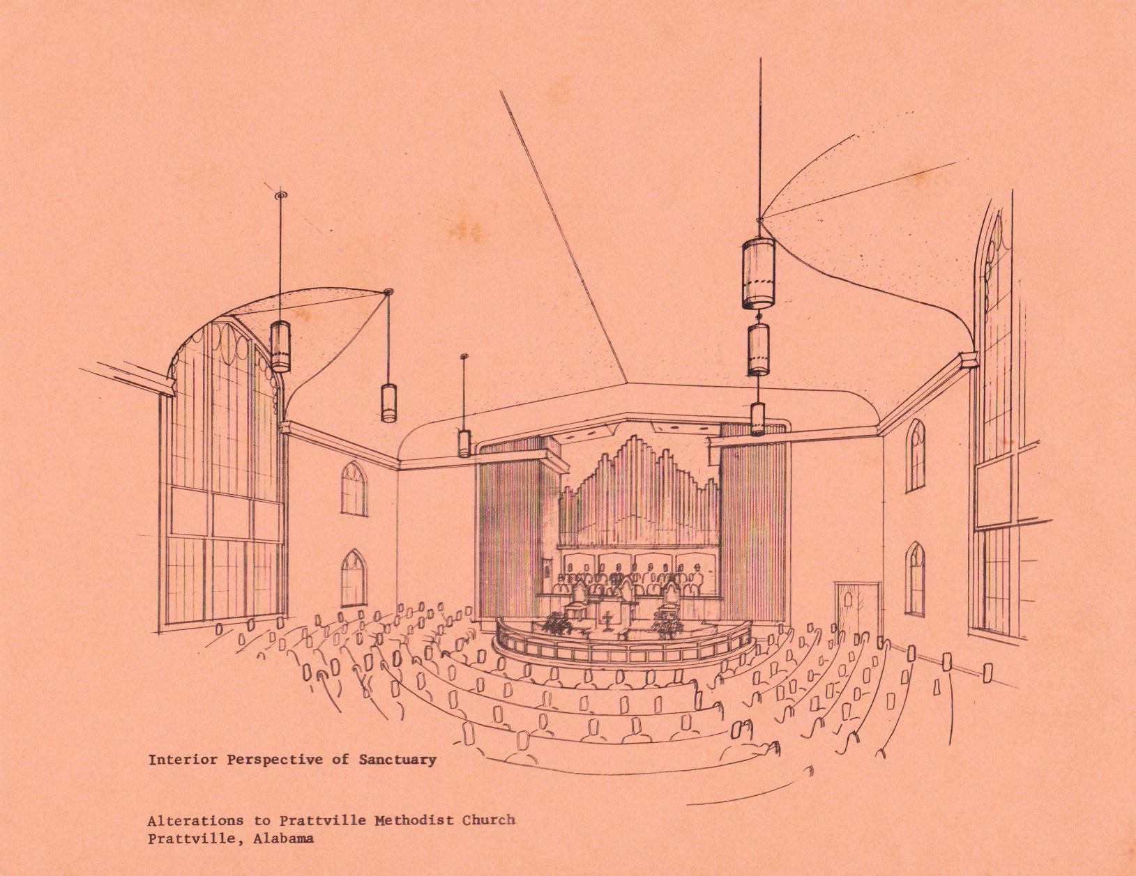 22 Sanctuary Renovation 1963-1964.jpg