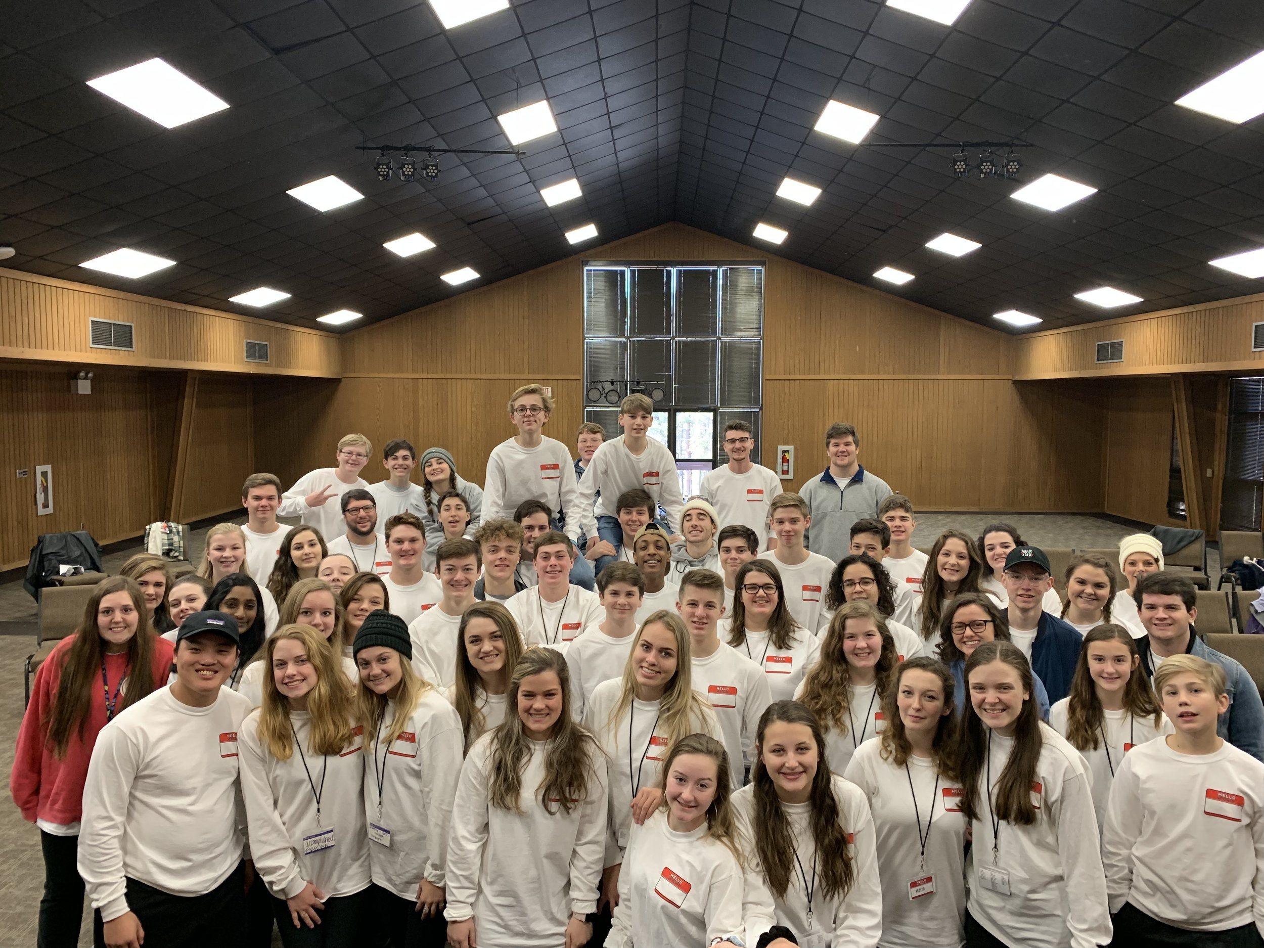 youth winter retreat group 2019.jpg