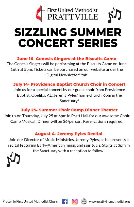 summer concert series (6).png