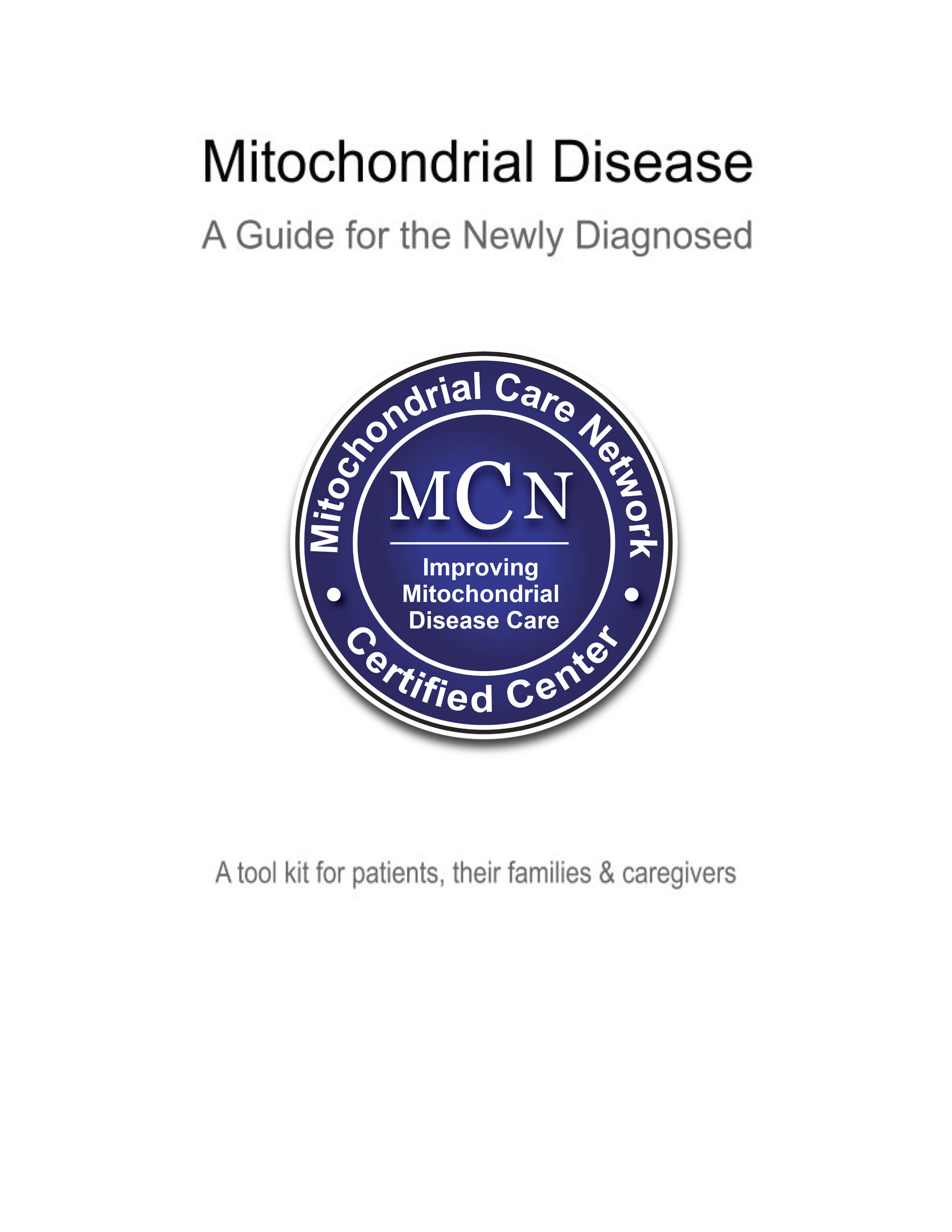 New Patient Guide for Mitochondrial Disease 2019.jpg