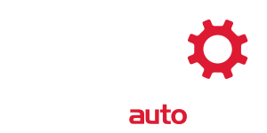 Service Central Auto_logo_white_300x150.png
