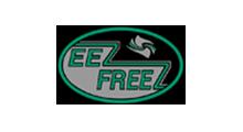 eezfreez.png