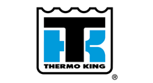 therma king.png