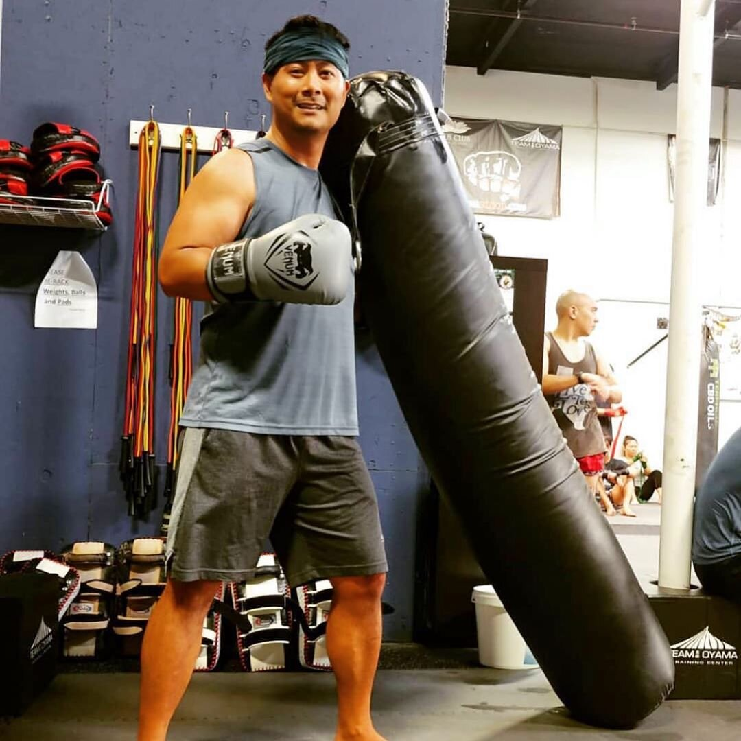 Fight Fit Conditioning - High Intensity Resistance Training