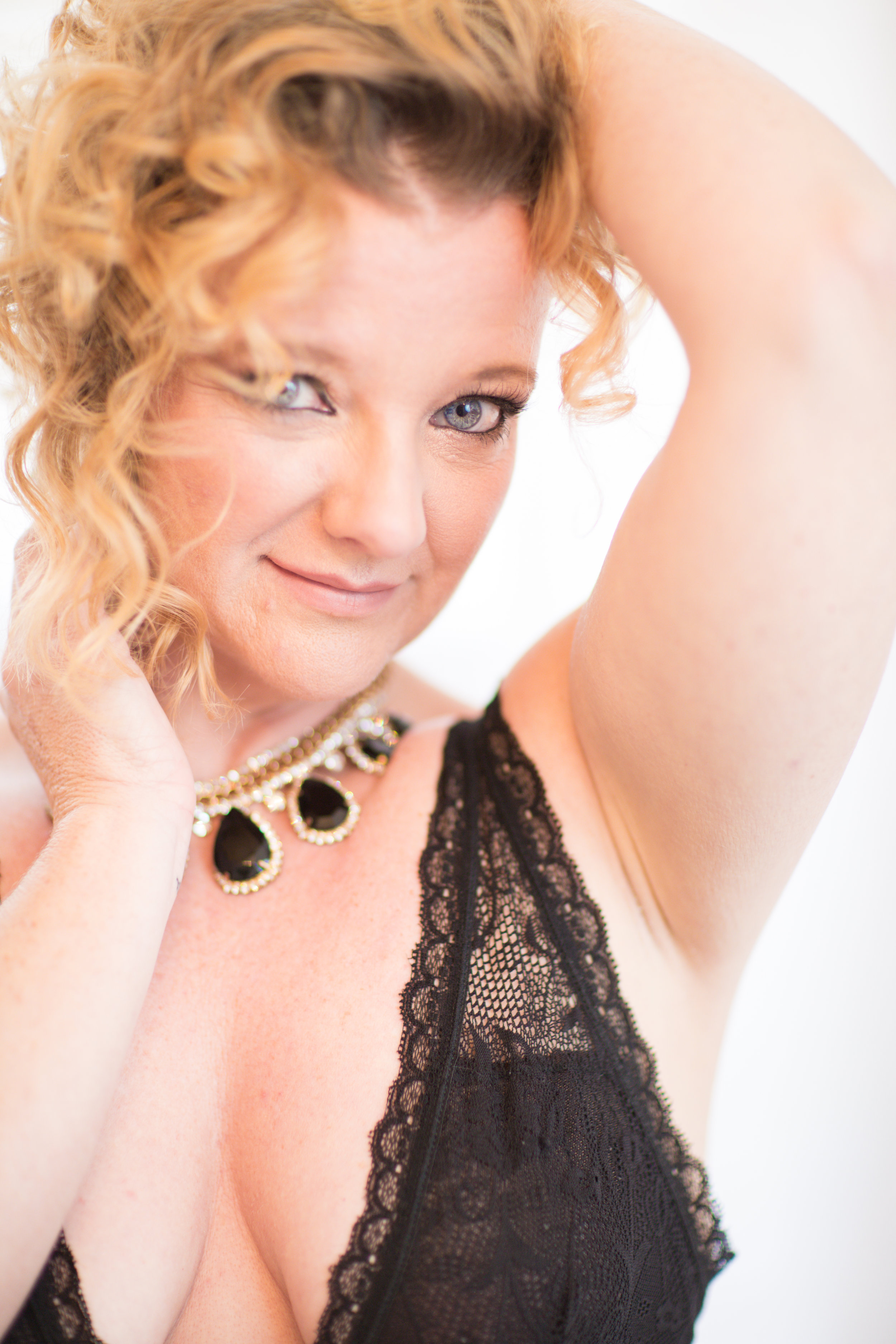 Body Positive Boudoir - Raleigh, Durham - International Women's Day00006.jpg
