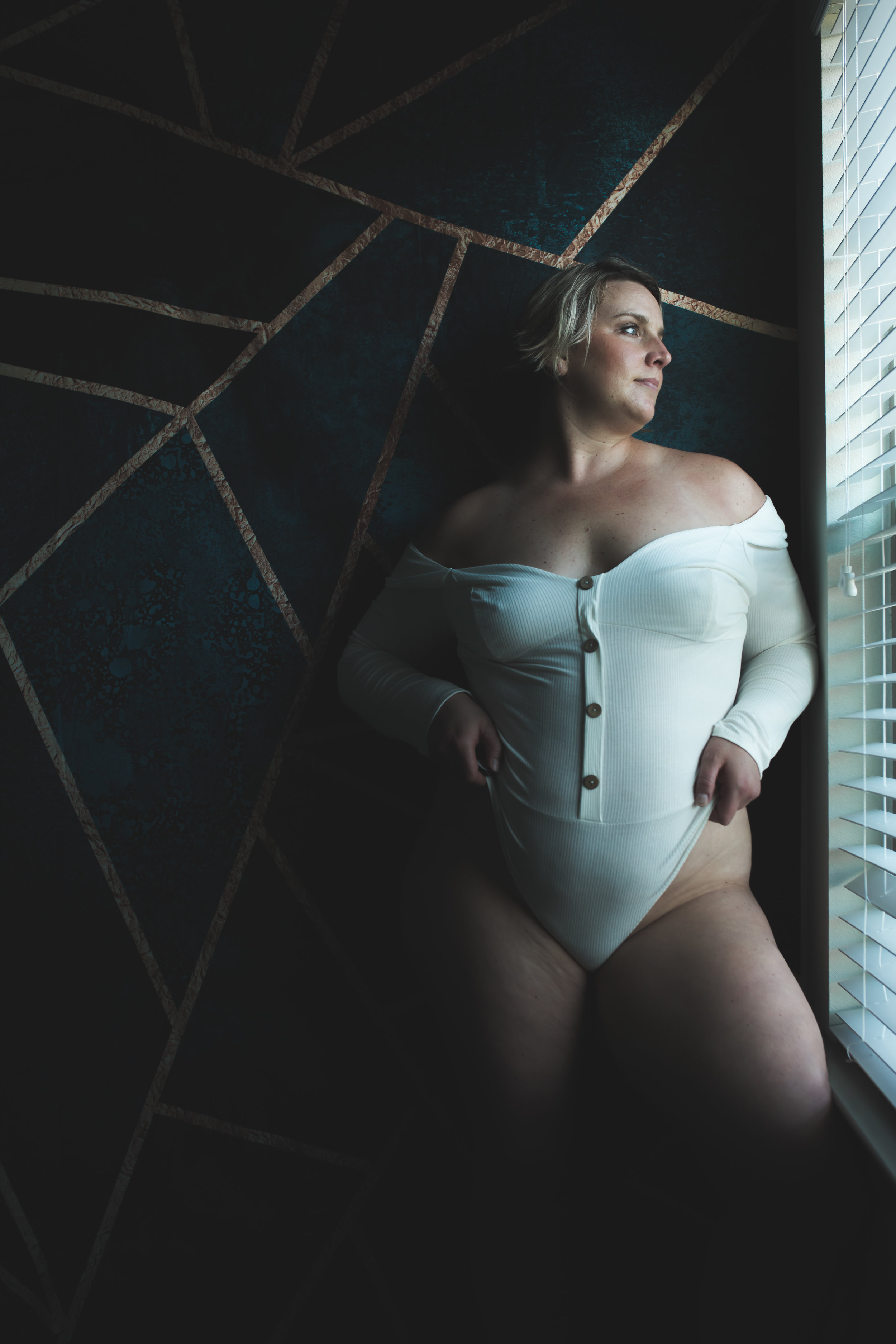 Raleigh, Durham Body Positive Boudoir Photographer00015.jpg