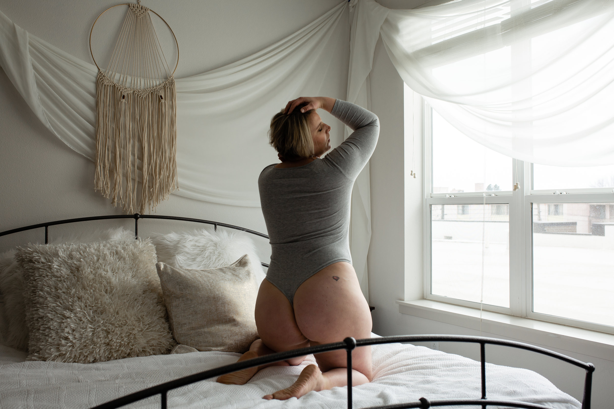 Raleigh Body Positive Boudoir00014.jpg