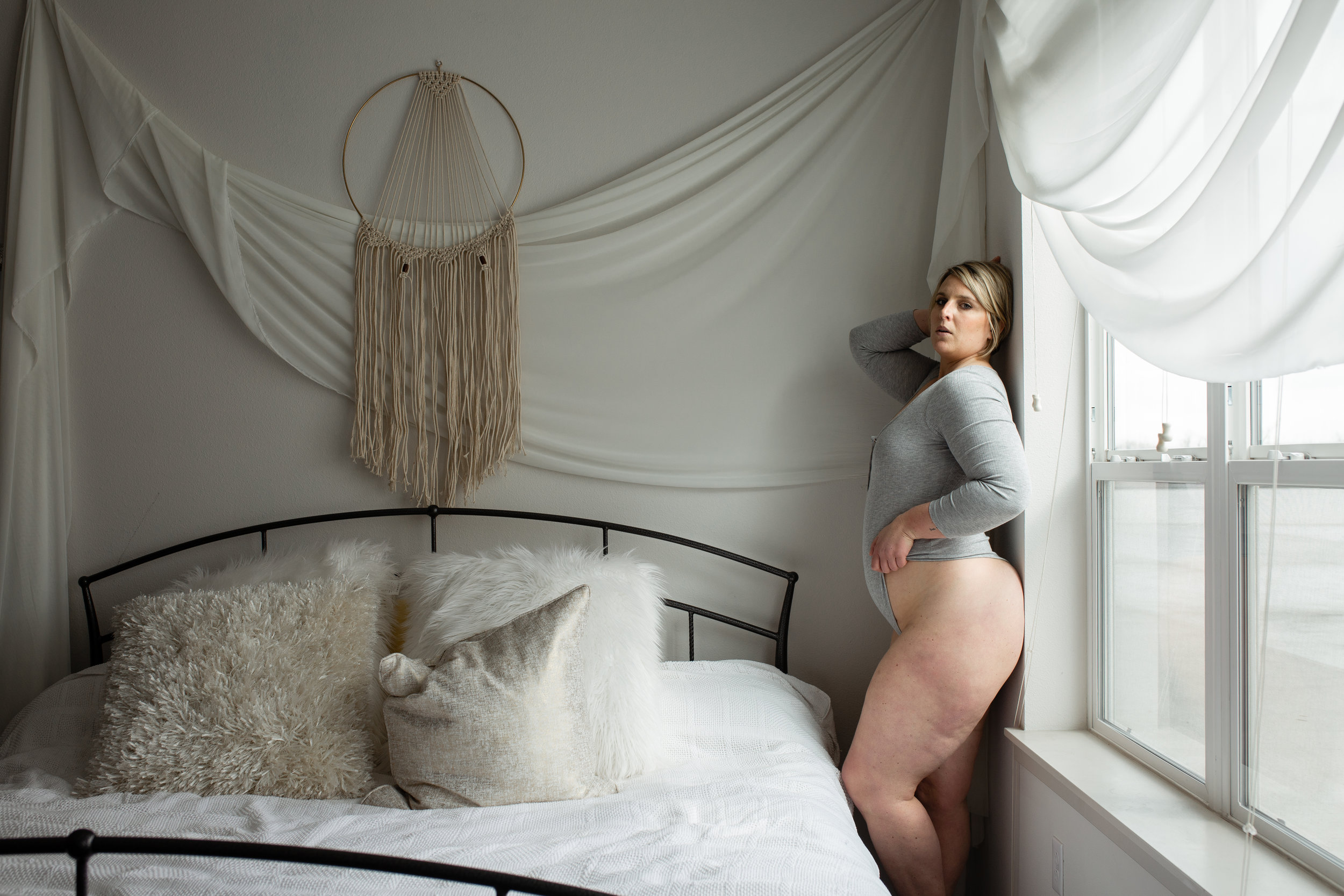 Raleigh Body Positive Boudoir00035.jpg