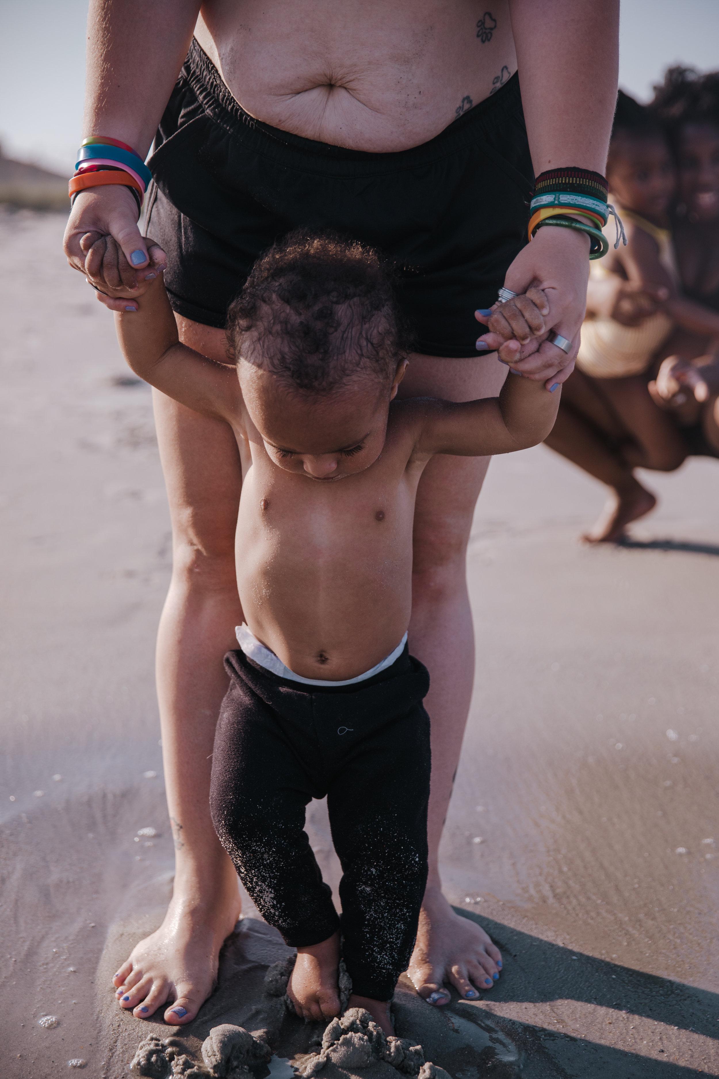 Embrace Your Mommy Bod - Myrtle Beach5.jpg