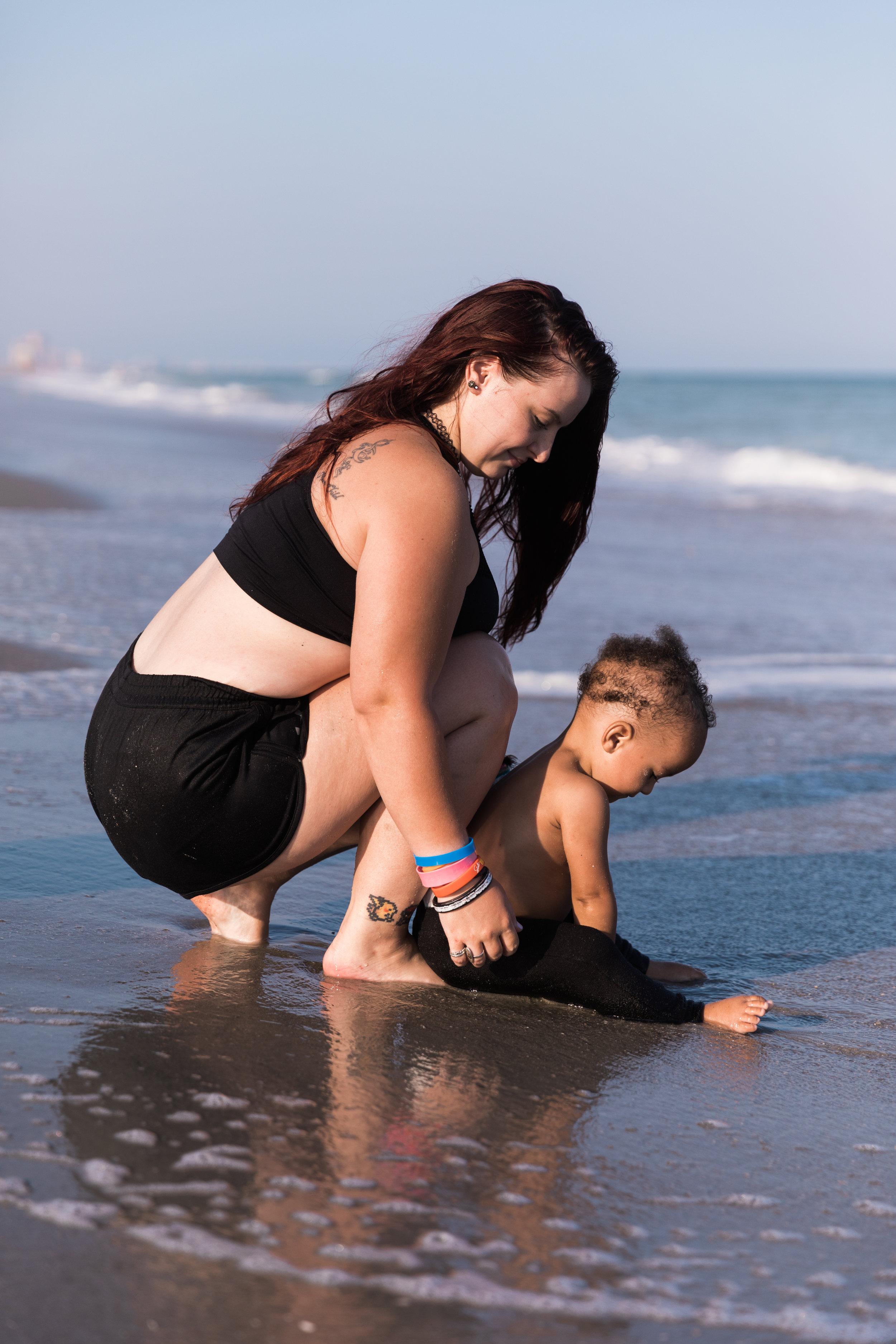 Embrace Your Mommy Bod - Myrtle Beach10.jpg