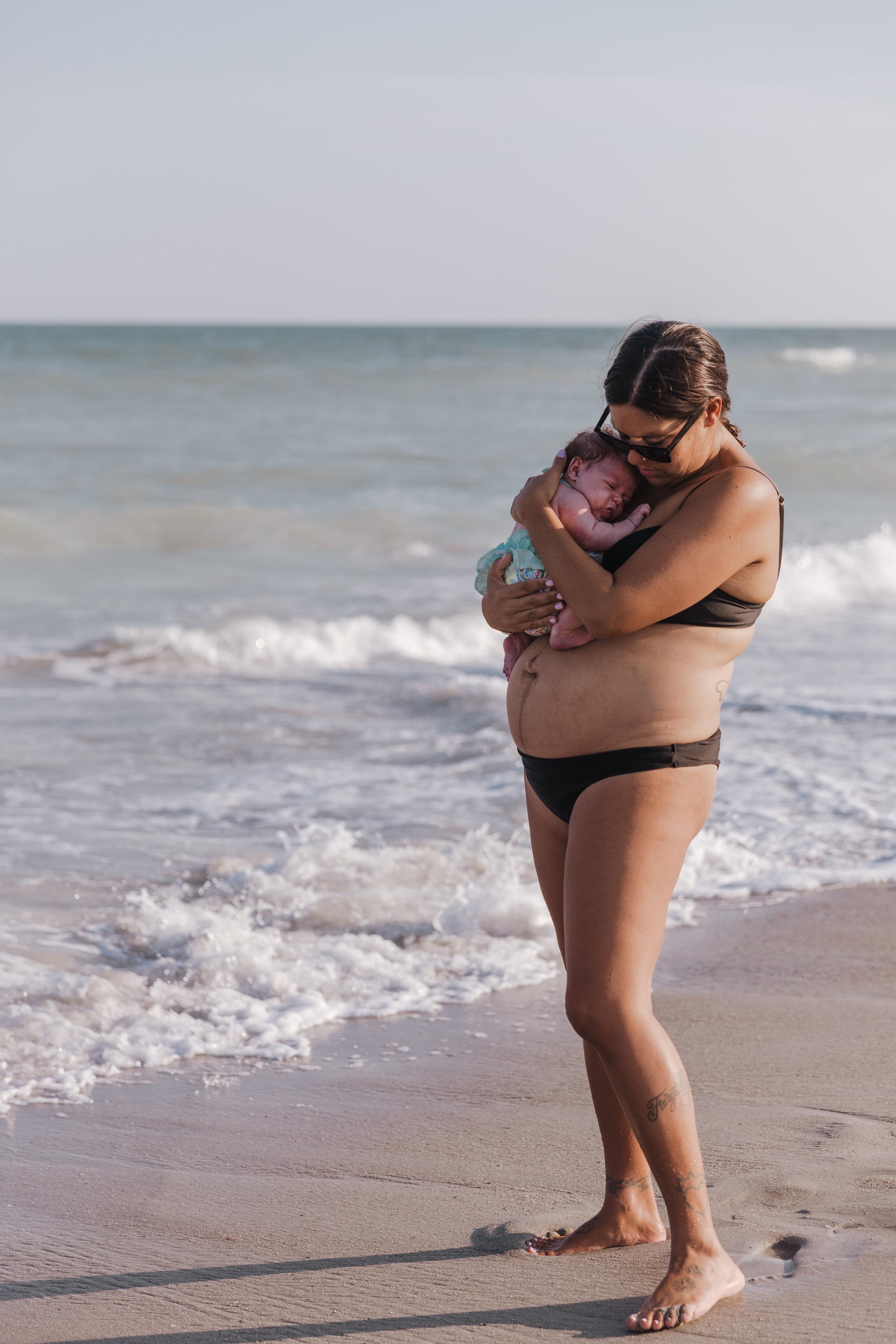 Embrace Your Mommy Bod - Myrtle Beach13.jpg