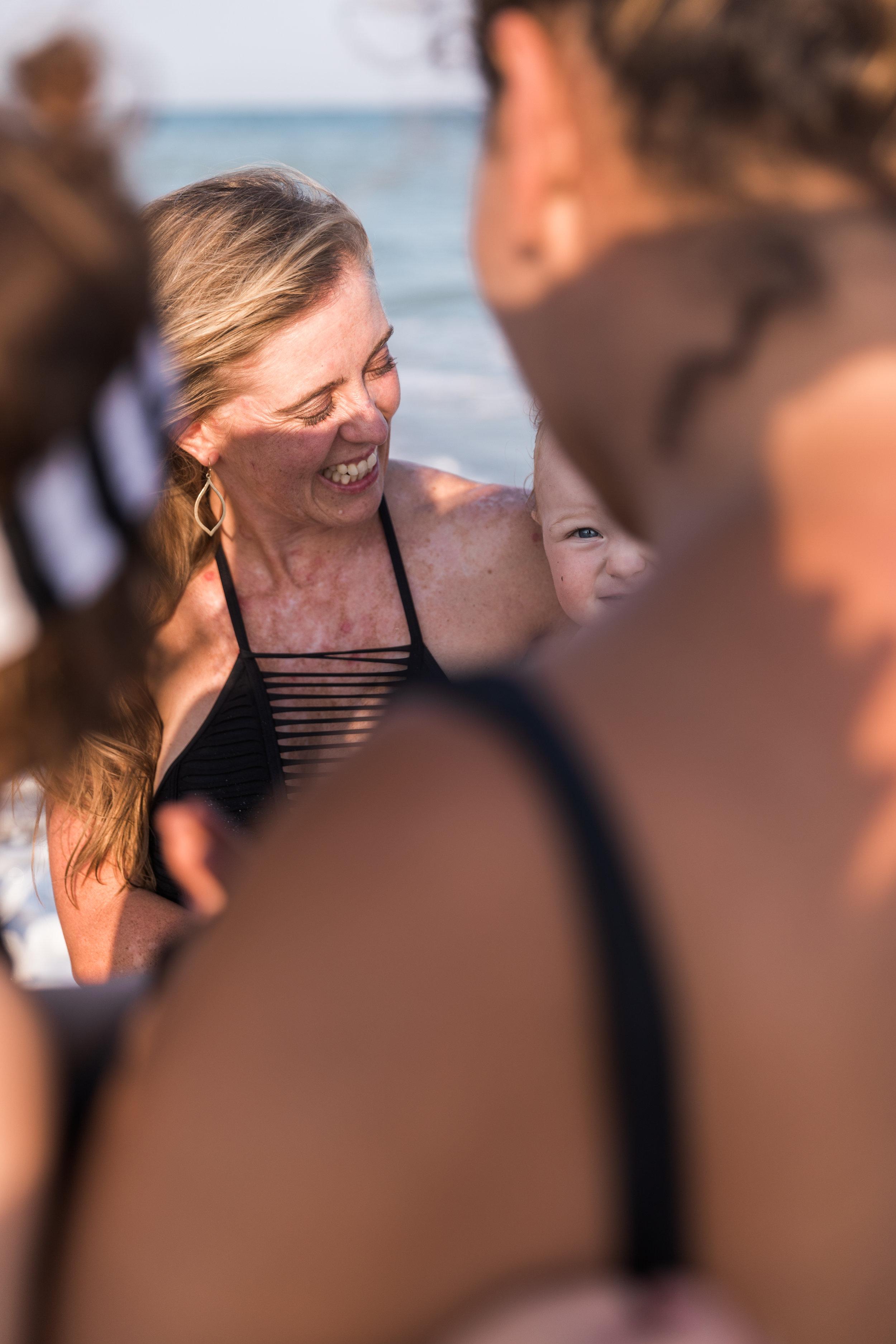 Embrace Your Mommy Bod - Myrtle Beach29.jpg