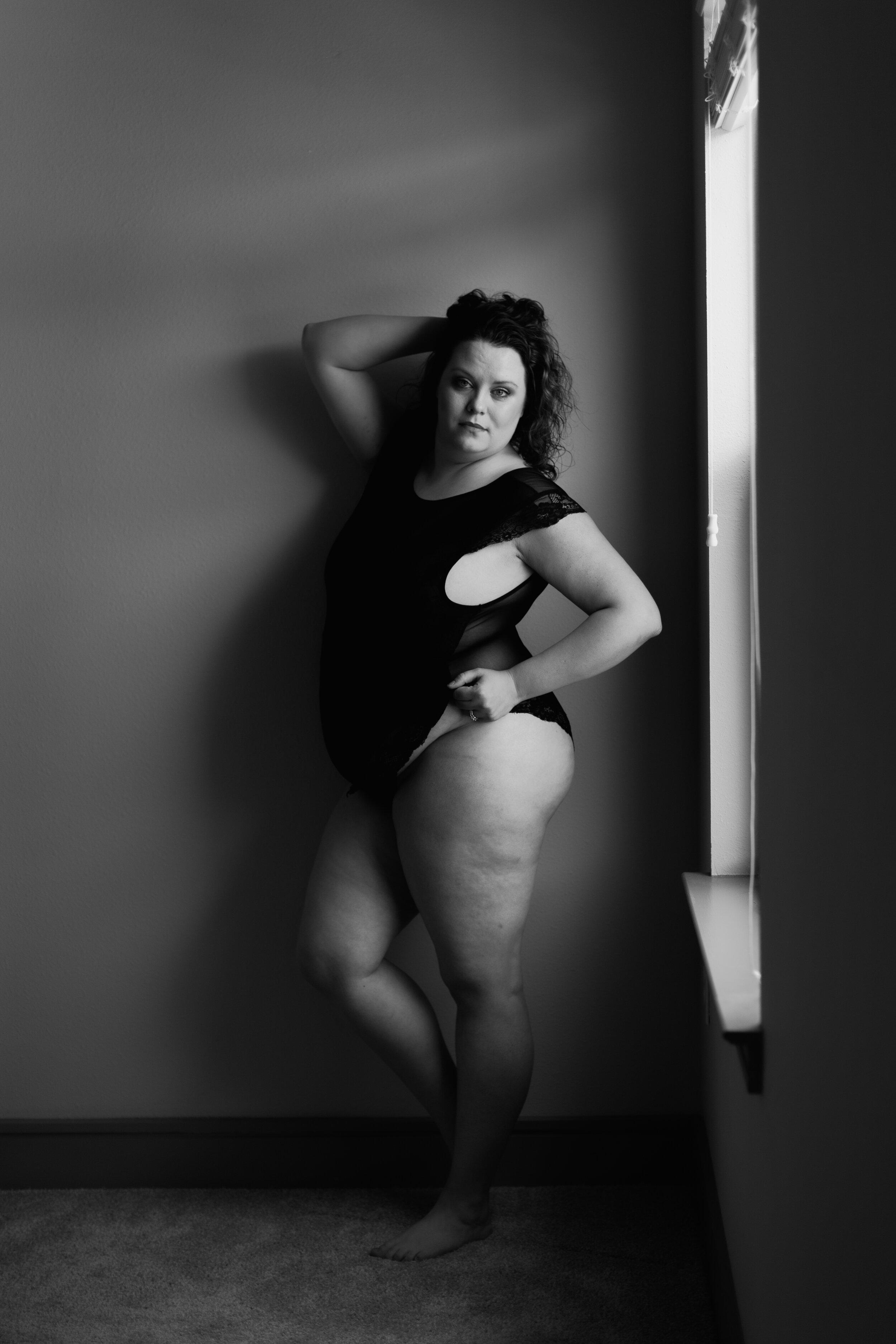 body positive boudoir Raleigh.jpg