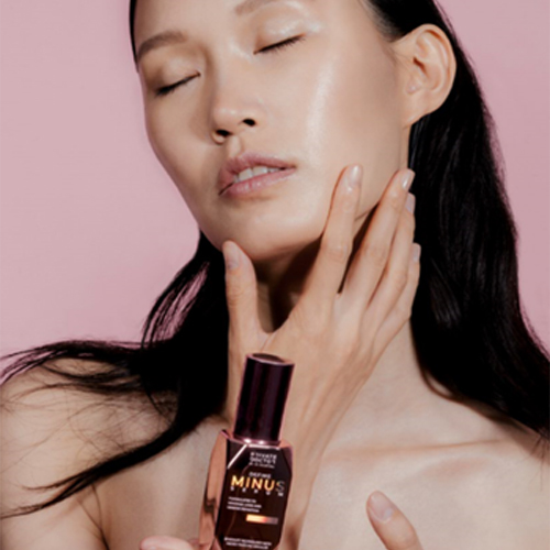 HOW TO USE - Apply a pea-sized amount to cleansed and toned skin as the serum step. Pat until completely absorbed and follow with moisturizer. Product may tingle upon application as the spicules absorb.
