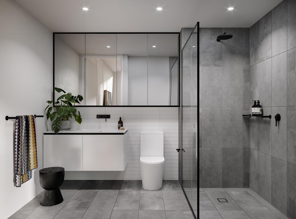 Ringwood-Interior-Bathroom-UPDATE-02.jpg