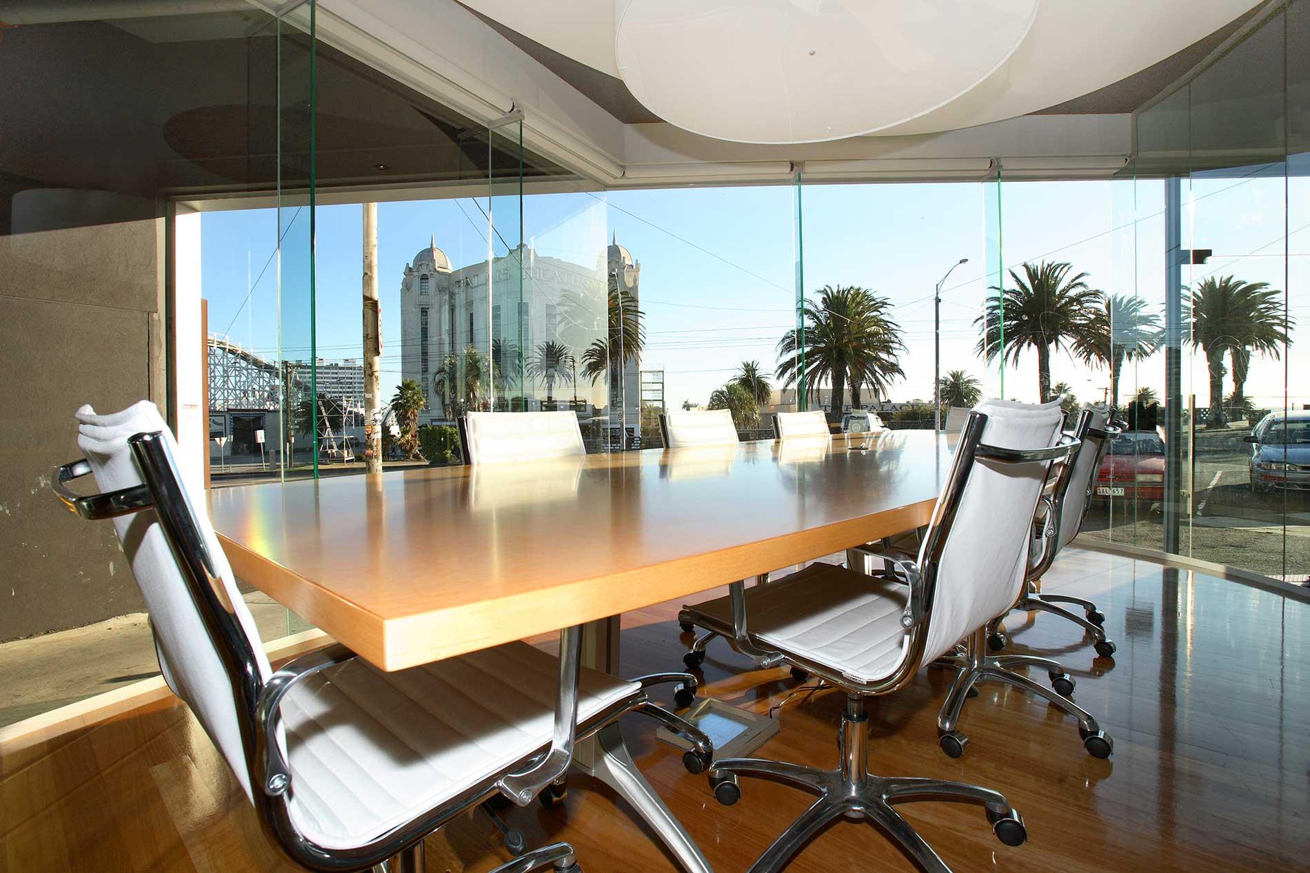 Omni Office.jpg
