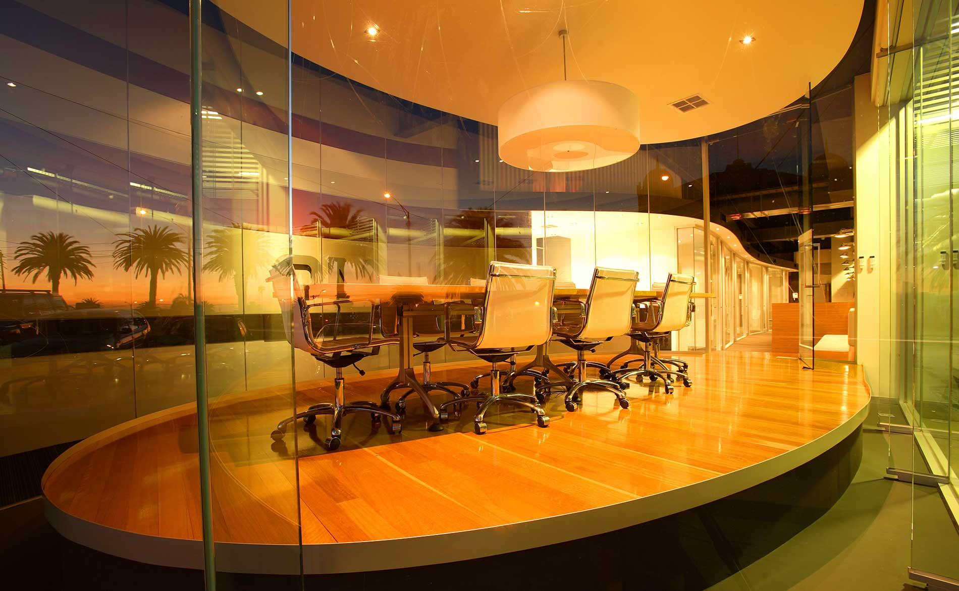 Omni office 2.jpg