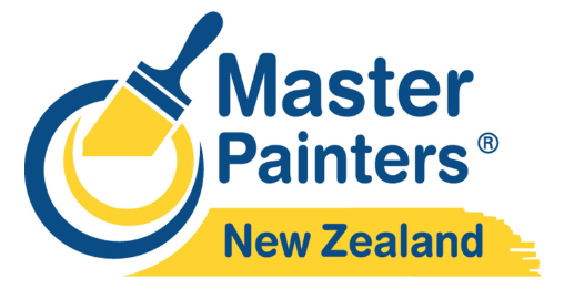 Master Painters Logo.png