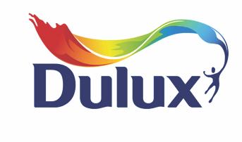 Dulux-logo-detail.jpg