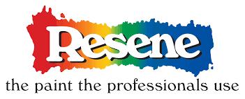 Resene Logo.png
