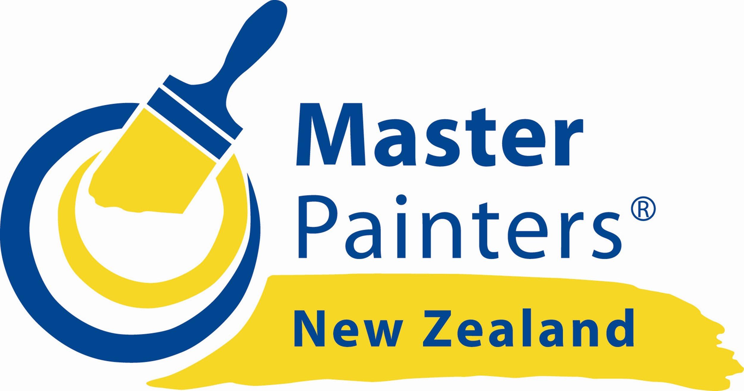 Master Painters logo highres.jpg