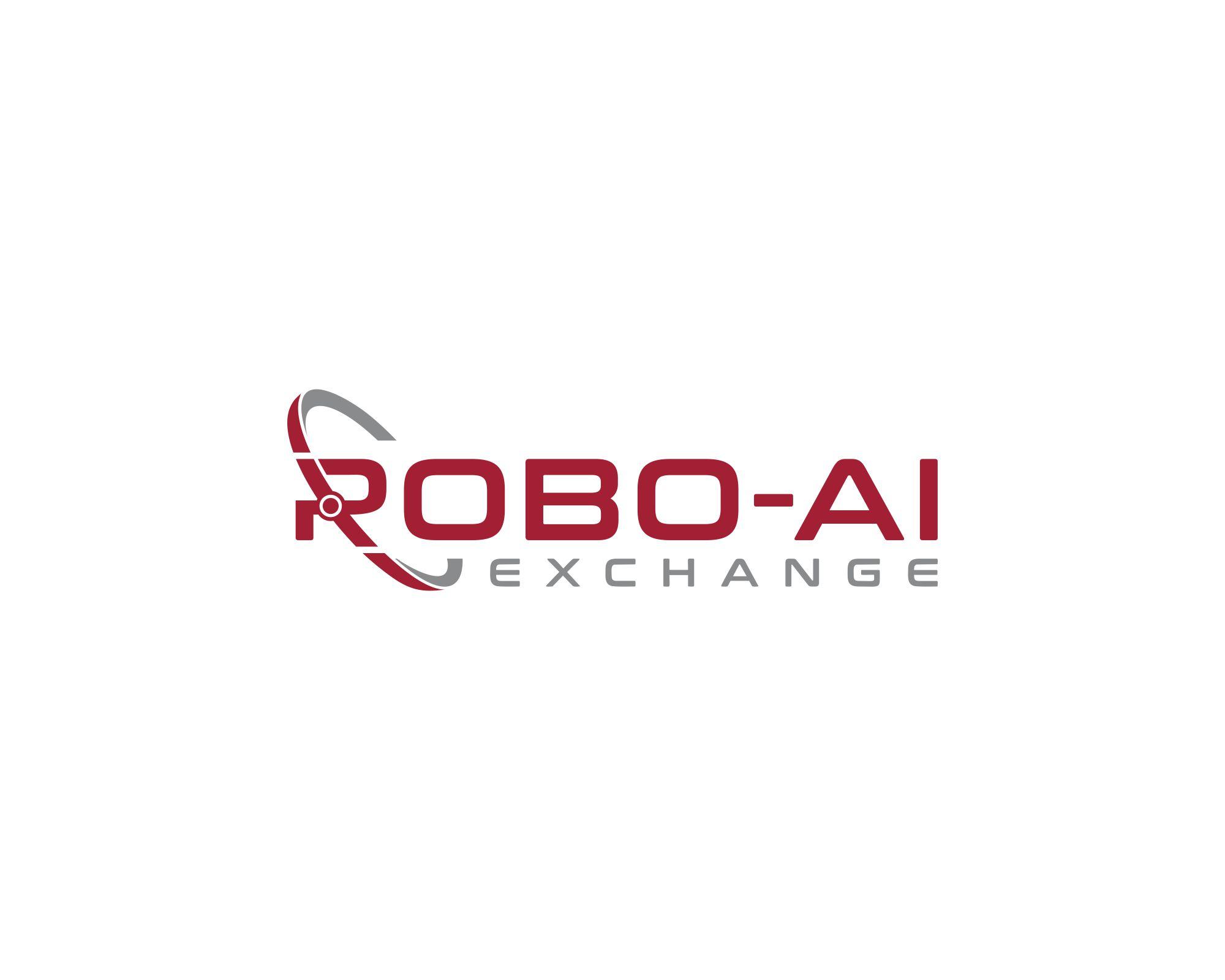ROBO.RGB1.jpg