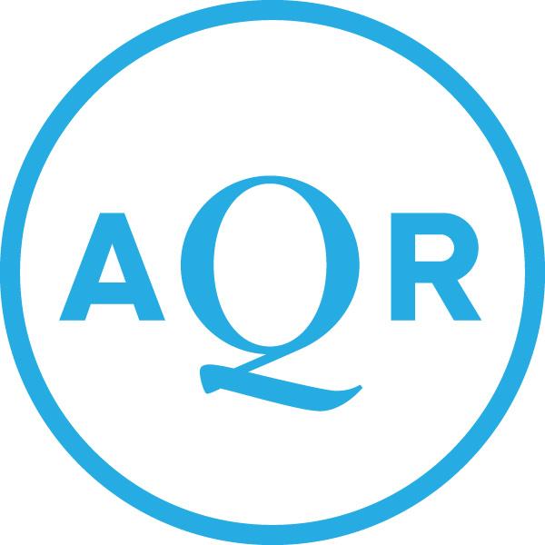 AQR_Cyan.jpg