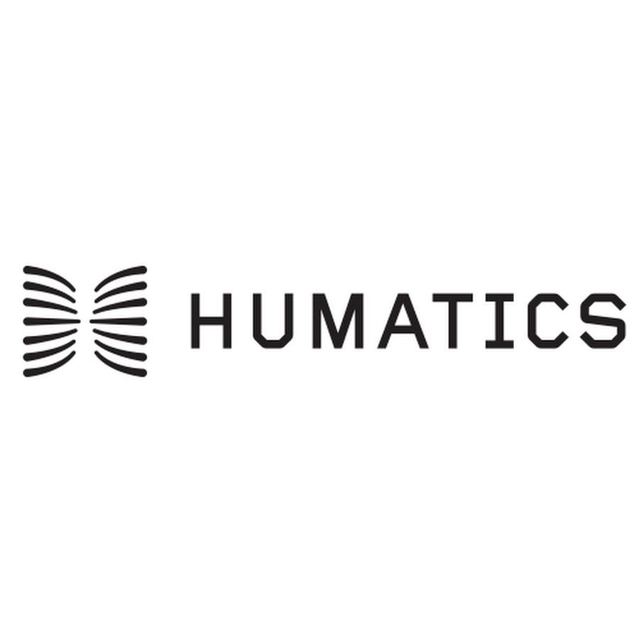 Humatics