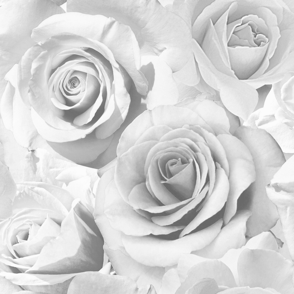 i-love-wallpaper-madison-rose-wallpaper-soft-grey-ilw010-p2618-9697_image.jpg