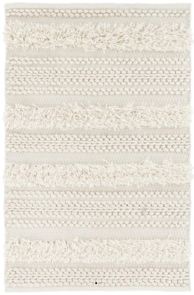12 Super Cozy Boho Area Rugs — 12 PIECES