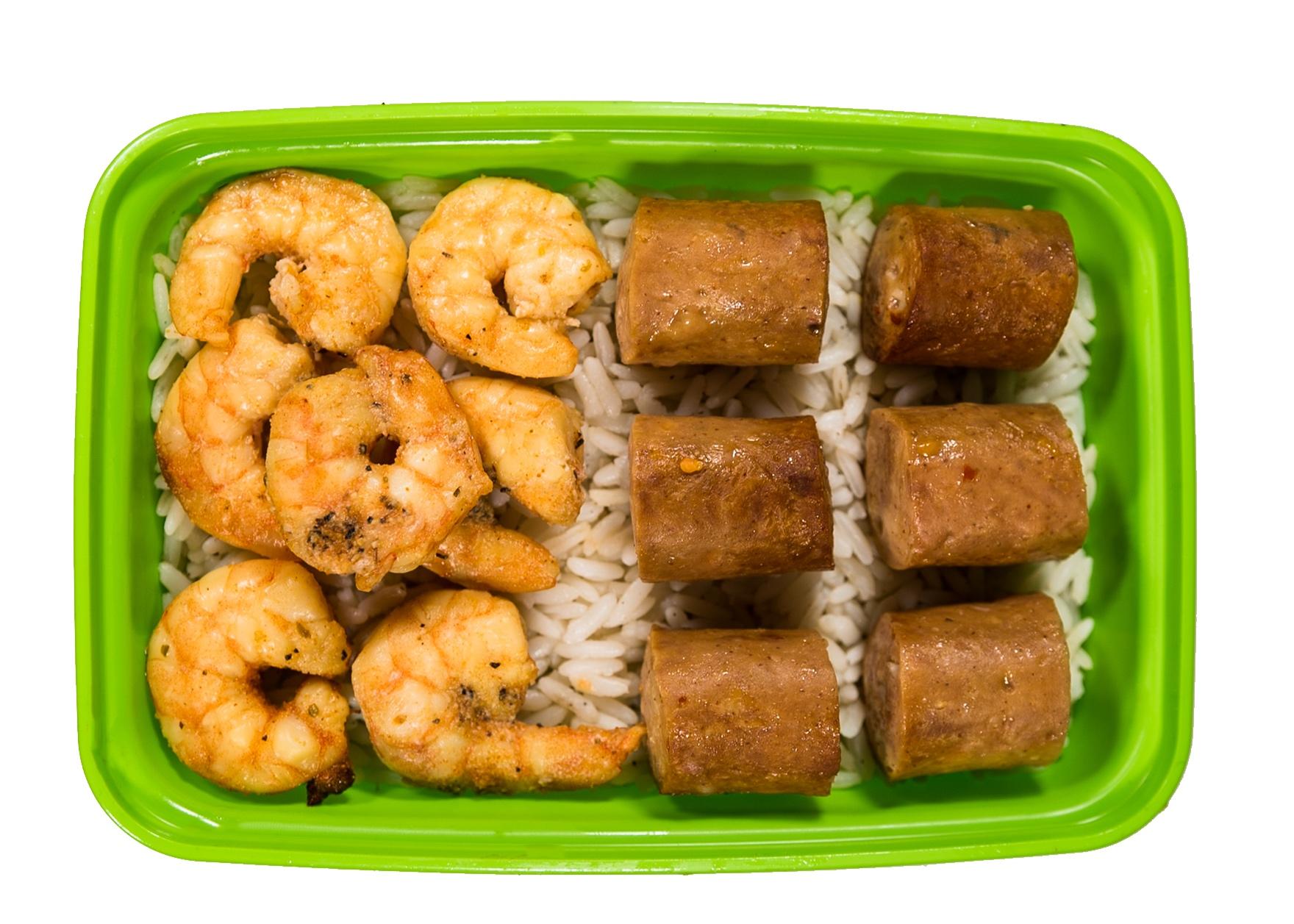 Shrimp+%26+Sausage.jpg
