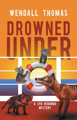 ·  http://www.readingroom-readmore.com/2019/03/drowned-under-by-wendall-thomas-reading.html?fbclid=IwAR2bx2uXlnDs0WLu-mbooO--k0azykjW_3_JmDqbSZNndXGwdQOJDtNgn-Q   ·  https://www.kittlingbooks.com/2019/03/drowned-under-by-wendall-thomas.html?fbclid=IwAR3e6fn3AWAF04zeDc1OQktrXoEDLcJOWib_rNOpuYsui75jrnZ38Ncth40   ·  https://drusbookmusing.com/2019/03/10/my-musing-cyd-redondo-2/    https://3no7.wordpress.com/2019/03/24/drowned-under/?fbclid=IwAR0S4bAVLzjHT_7CilYz3a9Ic2w4cJ_McNox5DpmwFbmKAmp3Djxu4ASOIY
