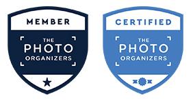 two appo logos.jpg