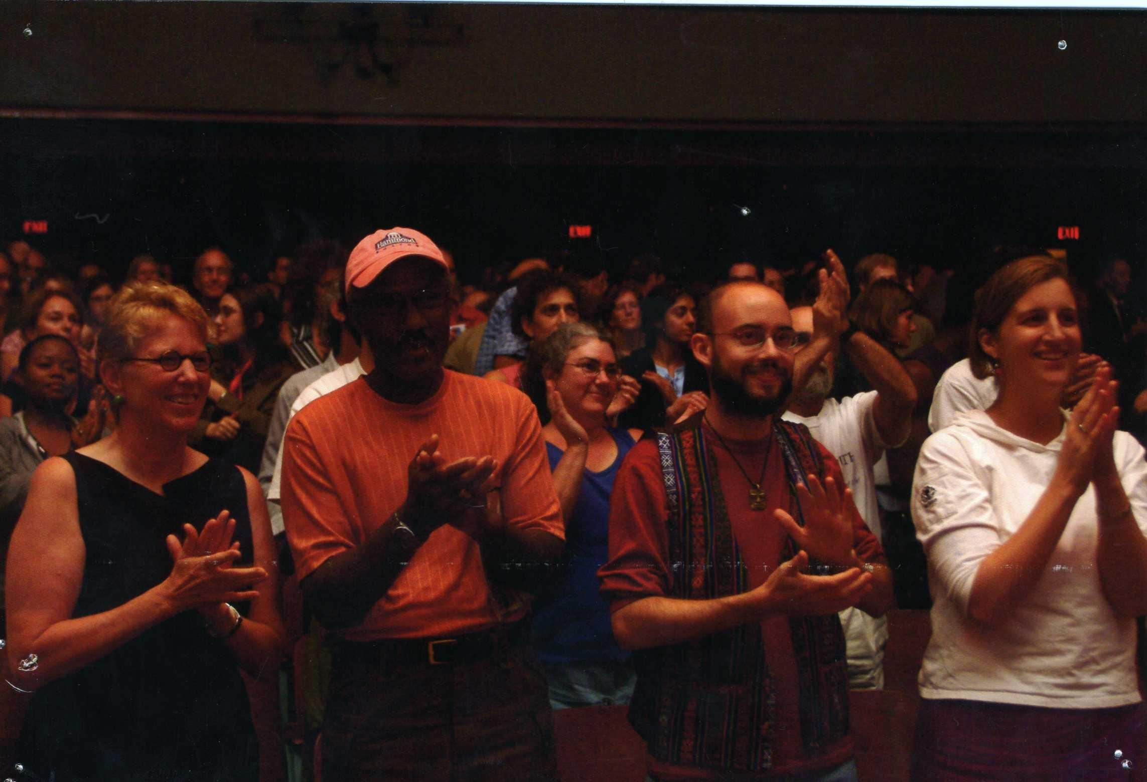 img2003 Standing ovation.JPG