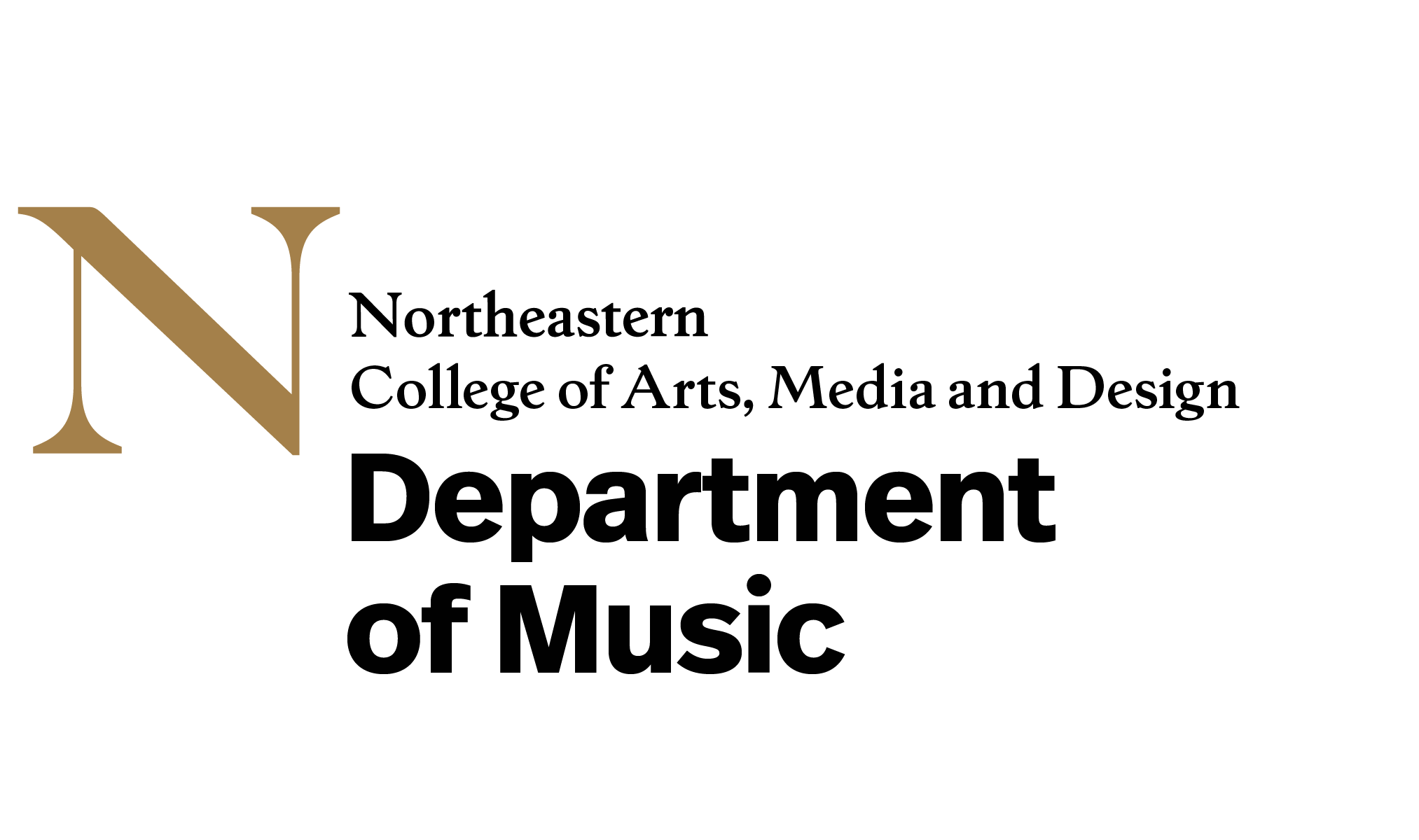 NU_CAMD_Dept of Music_MonoN_03_GB.png