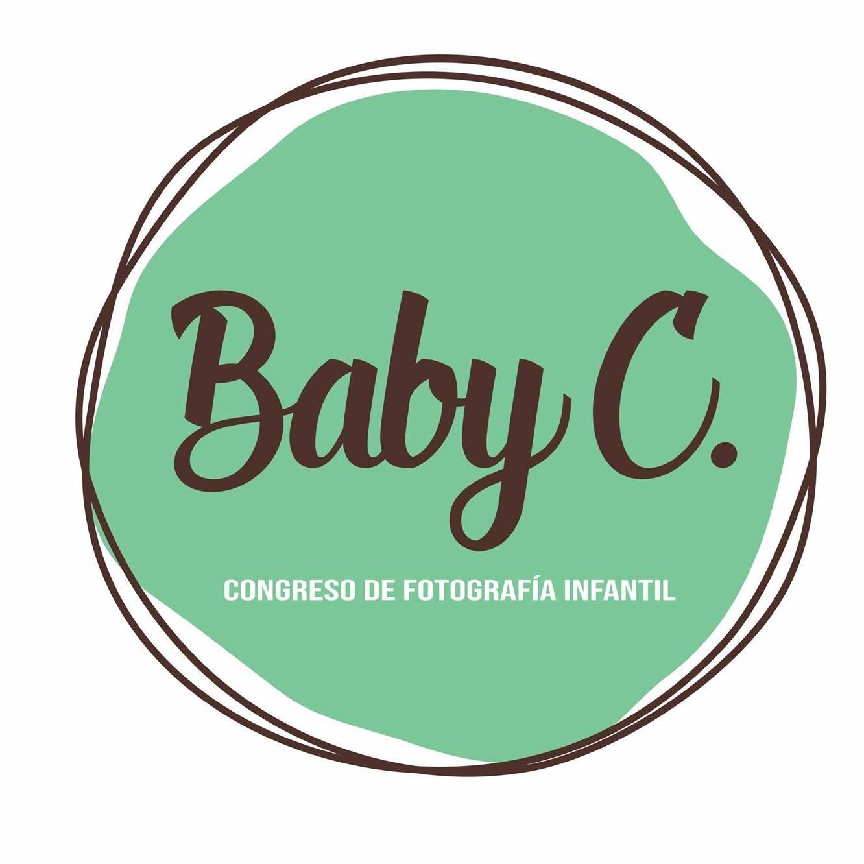 CONGRESO INTERNACIONAL DE FOTOGRAFÍA INFANTIL BABY C - Congreso internacional en Bogotá-Colombia, con expositores de México, Colombia, Perú y Argentina. En las ramas de Recién Nacidos, niños de todas las edades y Maternidad.