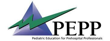 PEDIATRIC EDUCATION FOR PREHOSPITAL PROFESSIONALS - Taller Internacional dictado por profesionales de Centroamérica en la ciudad de Guayaquil-Ecuador, para atención prehospitalaria de niños y neonatos. Certificado por la Academia Americana de Pediatría
