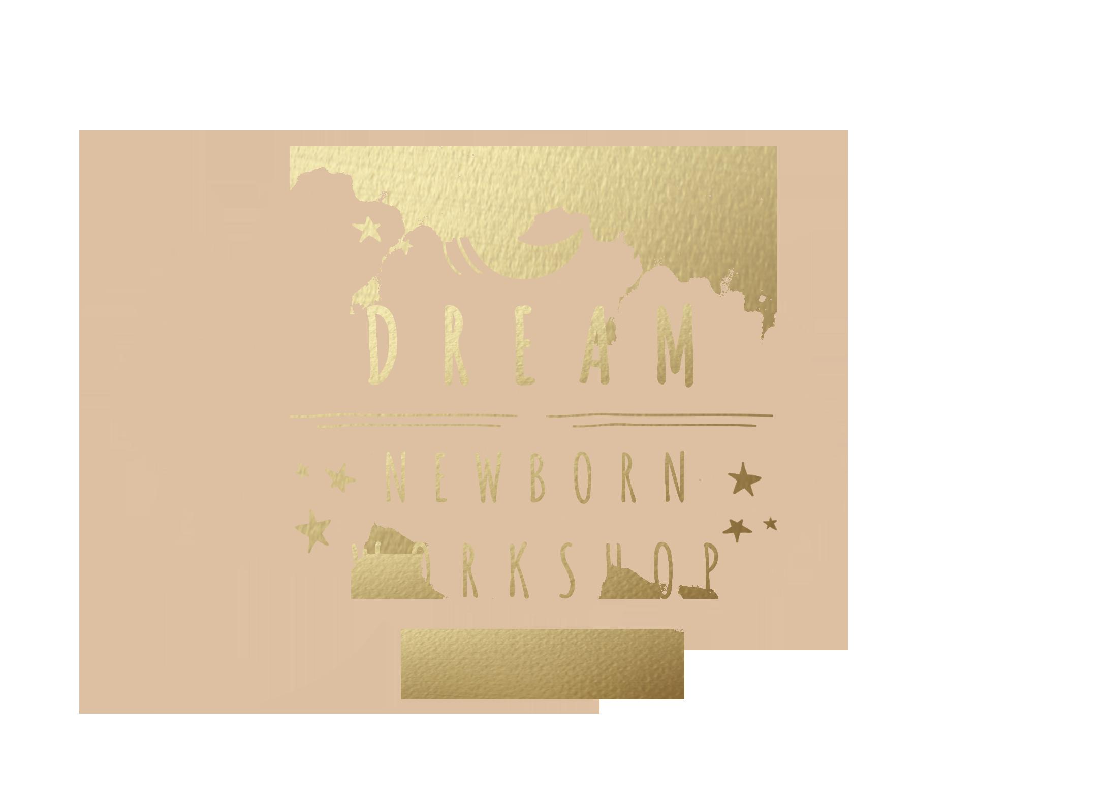 DREAM NEWBORN WORKSHOP - Workshop de Recién Nacidos, KAY GARCÍA - MAGALY GISEL QUITO-ECUADOR