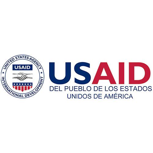 APPA - Asistente de Primeros Auxilios Avanzados, USAID y Bomberos Cuenca