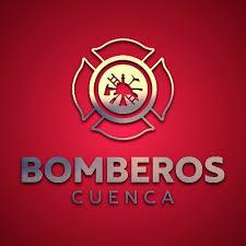SUBOFICIAL ACTIVO EN EL CUERPO DE BOMBEROS VOLUNTARIOS DE CUENCA -