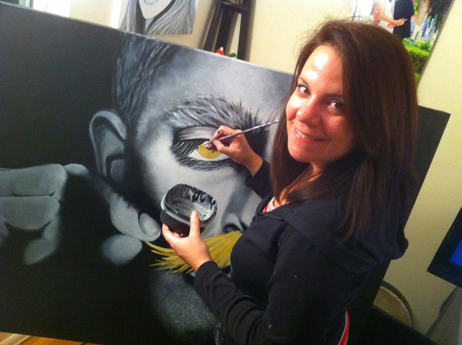 me_painting_mustache_blog.jpg