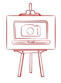 ccc_logo.jpg