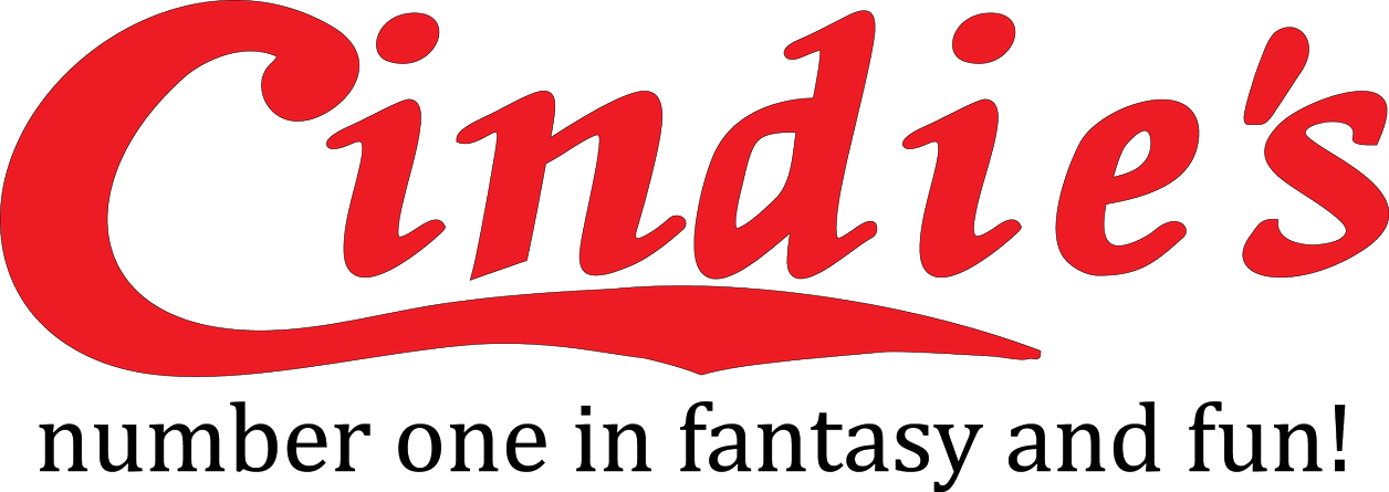 Cindies Logo.png